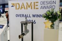 Winner in all categories: Torqeedo, Saildrive electric Cruise FP