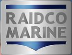 RAIDCO MARINE INTERNATIONAL à Paris, 75116